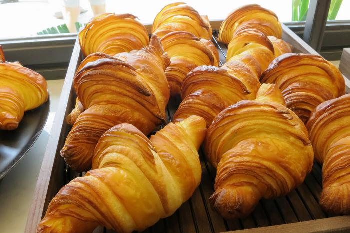 Kuchnia Francuska Wina Francuskie Sery Francuskie